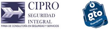 CIPRO, Seguridad Integral